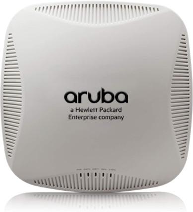 Aruba Wireless Solutions elite Technology Based Egypt