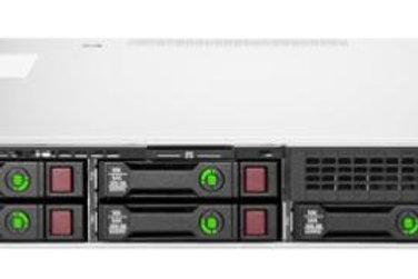 HPE ProLiant DL160 Gen10  P35516-B21