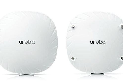 Aruba 530 Series Egypt
