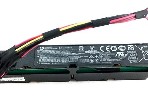 HPE 727258-B21 96W Smart Storage Battery Egypt