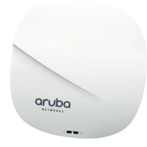 Aruba 300 Series Egypt