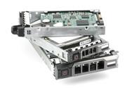 Hard Drives- SAS HDD Spare Parts Egypt