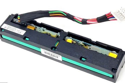 878643-001 HP 96W Megacell Smart Storage Battery HP Option PN: 727258-B21 gen10 Egypt
