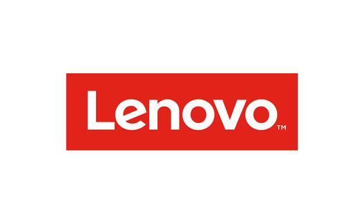 Lenovo Data Center Egypt
