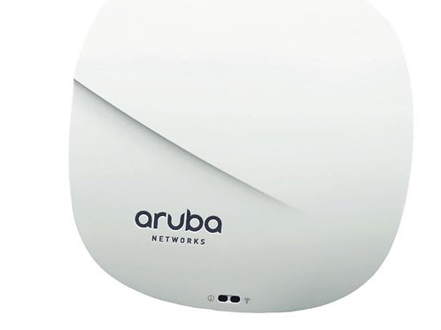 Aruba 310 Series Egypt