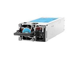 Power Supply Kits elite Egypt