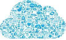 big data elite technology based partner.