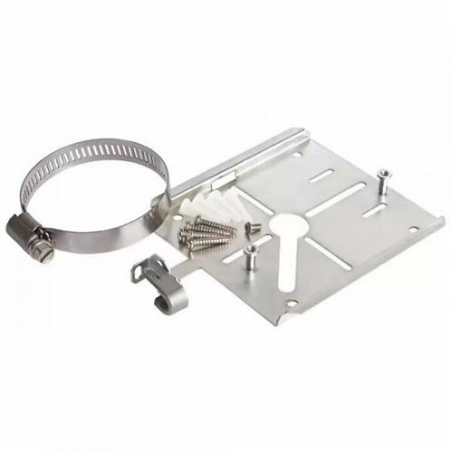 RUCKUS 902-0120-0000 Multipurpose Mounting Bracket for Indoor AP's Egypt