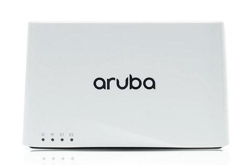 Aruba 203R Series Remote Access Point Egypt