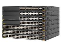 Aruba and Cisco Network Switchs Devices elite Egypt