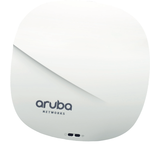 Aruba 320 Series Egypt