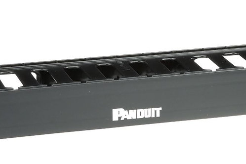 PANDUIT  WMPFSE  PatchLink Horizontal Cable Manager Egypt
