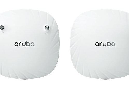 Aruba 500 Series Egypt