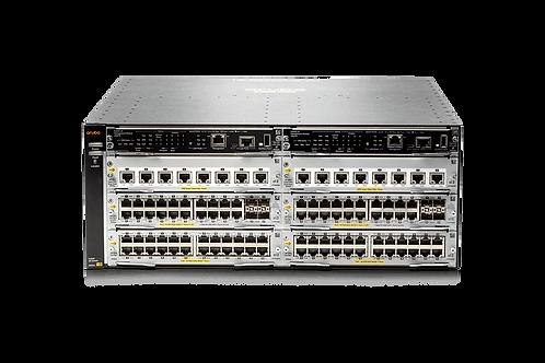 5406R_J9821A_Egypt Aruba _elite Technology Based