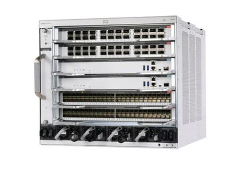 Cisco Core Switch elite Technology Based Egypt