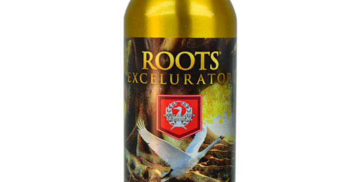 HOUSE & GARDEN ROOTS EXCELURATOR H&G STIMULATE STRONG AND EFFECTIVE ROOTS