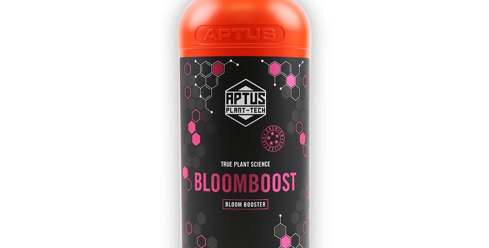 APTUS PLANT TECH BLOOMBOOST 100ML/250ML/500ML/1L BLOOM FLOWER BOOSTER