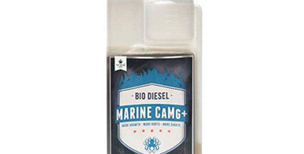 BIO DIESEL MARINE CaMg+ 250ml 1L 5L SENSI PRO PLANT GROWTH ENHANCER CALMAG
