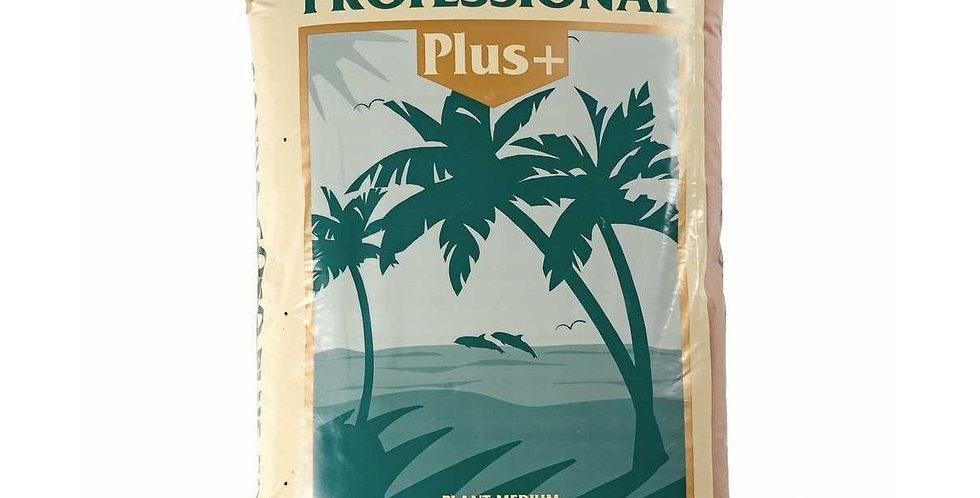 CANNA COCO PROFESSIONAL PLUS 50L BAG HYDROPONICS GROWING MEDIUM GROW PLANTS