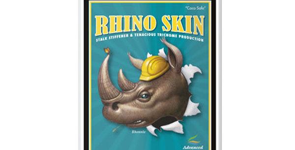 ADVANCED NUTRIENTS RHINO SKIN 250ML/500ML/1L HYDROPONIC SUPPLEMENT & CONDITIONER