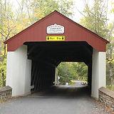 1200px-Cabin_Run_Covered_Bridge_4.JPG