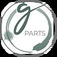 partsbutton.png