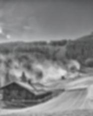 Skigebiet Nesselwang, Skikurs_bearbeitet