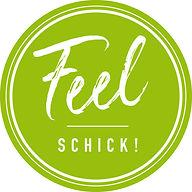 200113_RZ_Schick_Button_feel_Schick.jpg