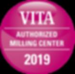 VITA Autorisiertes Fraeszentrum_2019_E_c