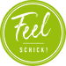 200113_RZ_Schick_Button_feel_Schick_edit
