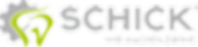logo-head-light_profile_edited.png