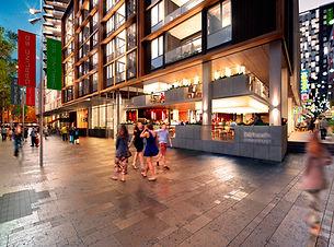 darling-square-Dickson-Lane-retail.jpg