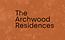 archwood logo.png