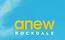 anew logo.png