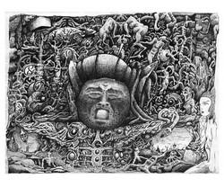 Altar and Sacrifice.jpg