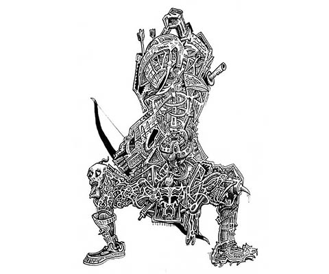 Psychedelic Samurai.jpg