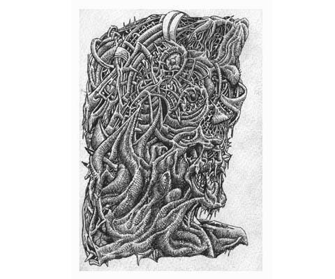 Grotesque_Bust_by_Brian_Benson.jpg