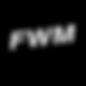 Fwm concept3.5-01.png