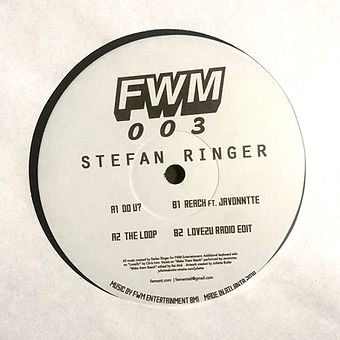 fwm003 discogs copy.jpg