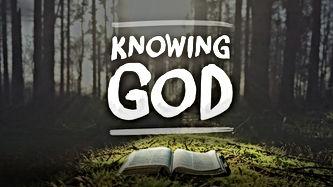 knowing-God.jpg
