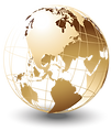 kisspng-globe-vector-graphics-gold-mundo