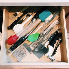 drawer-2.JPG
