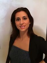 Serena Ghiaccio