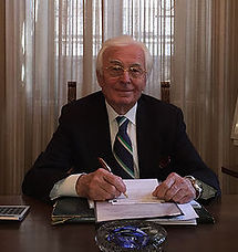 Stefano Pratis