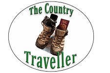 The Country Traveller LogoSmall.png