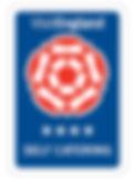 4st Self Catering logo.jpg