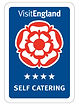 4st Self Catering logo.jpg