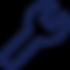saepi logo 5.png
