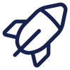 saepi logo 15.png