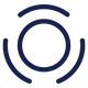 saepi logo 6.png